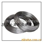 cold heading fastener wire